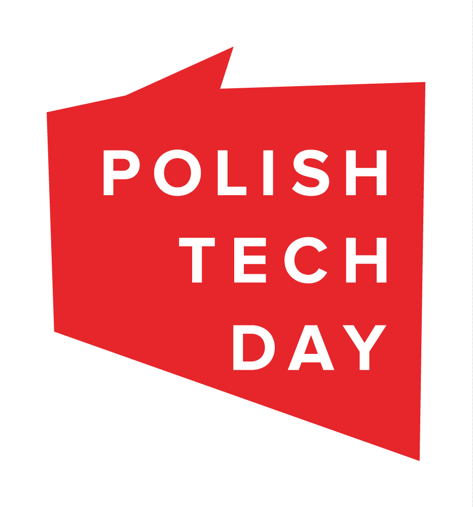 Polish Tech Day