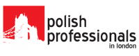 Polish Professionails